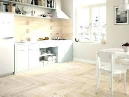 wood look tile kitchen wood effect kitchen floor tiles large size of wood look tile light