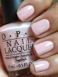 15 Best Opi Nail Polish Shades And Swatches Nails Opi