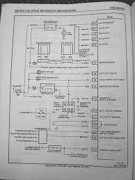 1997 geo tracker vacuum diagram vehiclepad 1997 geo tracker geo metro and suzuki swift wiring diagrams metroxfi com