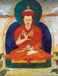 Image result for Yungdrung
