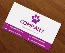 Professional Business Card Templates Professional Business Card Template Gsjha