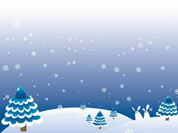 winter holiday background images. Unique Winter Download Free Winter Holiday Wallpaper Inside Background Images I
