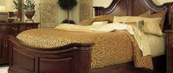 American Drew In Portsmouth Ashland And Wheelersburg Ohio Bedroom Furniture  ...
