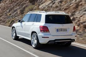 Mercedes-Benz GLK 2013 photo 80902 pictures at high resolution