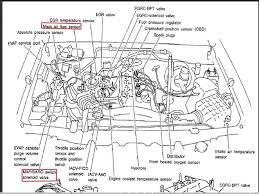 2005 nissan frontier trailer wiring diagram wiring diagram nissan frontier trailer wiring diagram wirdig