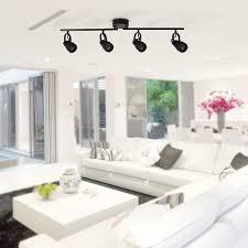 track lighting in living room. Unique Track Lighting Living Room In H