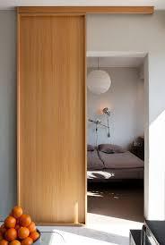 20 closet doors wooden closet doors stunning 20 latest sliding for living room decoration channel decorating 20 closet doors