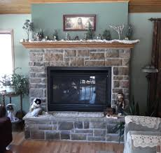 Fireplace Mantels Mantel Ideas Decorating For Everyday. Fireplace Mantel  Decor For Fall Ideas Electric Mantels Canada. Fireplace Mantel Decorating  Ideas For ...