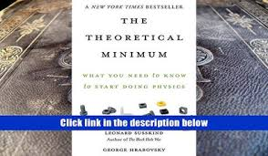 online book great writing great essays e keith folse full online book the theoretical minimum what you need to know to start doing physics george hrabovsky