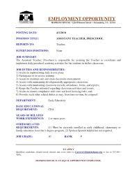 Resume Genorator Infographic Resume Generator Magdalene Project Org