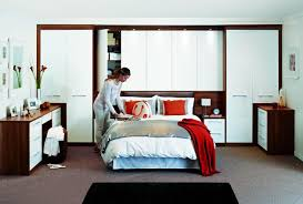 Light Walnut Bedroom Furniture Cosmopolitan Bedroom Furniture Wardrobes Sharps