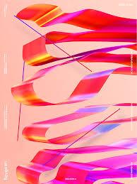 Best Graphic Design Trends 2019 Top Graphic Design Trends 2019 Fresh Hot Bold Graphicmama