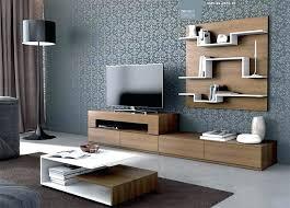 wall unit shelving unit shelves wall units shelf unit units modern minimalist modern wooden stand with wall unit shelving