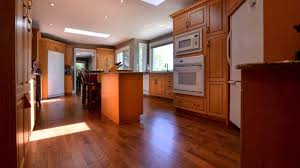 4 1 4 maple toffee 1850 country matte finish lord hardwood flooring