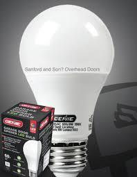 garage door opener bulbGarage Garage Door Opener Light Bulb  Home Garage Ideas