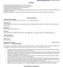 sample resume for java developer 2 year experience download java developer resume  sample java developer resume