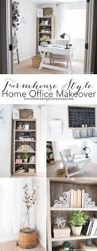 ikea office organization. Mesmerizing Best Home Office Organization Products Create A Farmhouse Style Ideas Ikea G