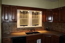 over the sink kitchen lighting. Kitchen And Splash Back. Track Lighting Over Sink The