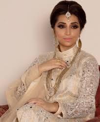 indian stani bridal ms studio toronto makeup artist