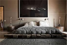 Elegant japanese bedroom style impressive Interior Design Low King Size Bed Elegant Japanese Bedroom Ideas Fresh 40 Low Height Floor Bed Designs Ossportsus Low King Size Bed For Your House Japanese Bedroom Ideas Fresh 40 Low