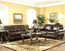 Living room furniture color ideas Hgtv Full Size Of Color Ideas For Living Room Couch Colours With Brown Sofa Best Colors Colored Bestbinar Color Living Room Sofa Best For Couch Colors Related Image In