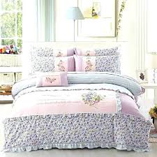 whats a duvet whats a duvet whats a duvet cover next girls covers good embroidered style whats a duvet