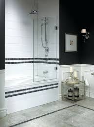 bathtubs neptune delight whirlpool tub with removable skirt 60 x 36 x 21 de3660t bathtubs