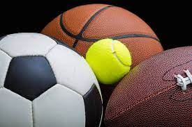 At Enumclaw and White River High, sports are on hold until late December
