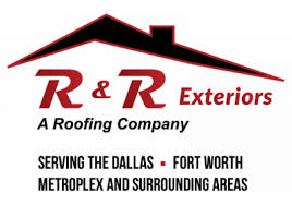 Request A Quote 48 Best BBB Business Profile R R Exteriors LLC Request A Quote