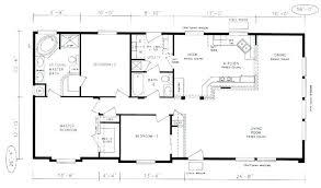 champion homes floor plans champion homes floor plans modular home floor plans single story champion floor