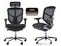 nice office chairs uk. enjoy mesh office chairs nice uk r