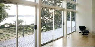 patio sliding glass doors marvelous fresh exterior sliding glass doors amazing of patio glass sliding doors