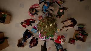 Rockinu0027 Around The Christmas Tree   Clarinet   YouTubeRock In Around The Christmas Tree