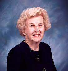 Inez Riggs Obituary - Austin, TX