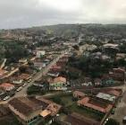 imagem de Bertópolis Minas Gerais n-2