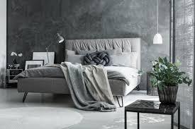 Bedroom Diy Cool Ideas