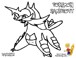 Small Picture Pokemon Coloring Pages Dialga artereyinfo