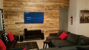 pallets as furniture. Wall Made Out Of Pallets By OQ Furniture. ..pic.twitter.com/Z008qSmwm1 As Furniture O