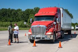 otr driver u s truck driver shortage is on course to double in a