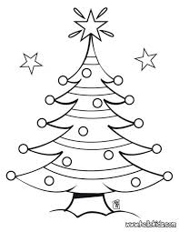 Small Picture Coloring Pages Christmas Girl Elf Coloring Pages Hellokids