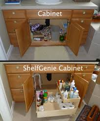 cabinets with drawers and shelves. full size of kitchen:sliding drawer organizer cabinet with drawers and shelves under pull large cabinets w