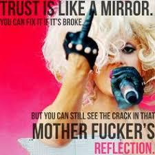 Lady Gaga Quotes on Pinterest | Lady Gaga Lyrics, Adele Quotes and ...