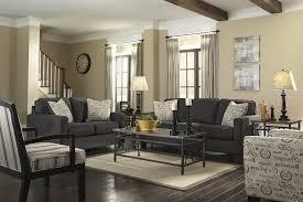 dark furniture living room ideas. Dark Hardwood Floor Living Room Ideas Area Furniture N