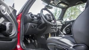 2014 mini cooper 4 door interior. seatsinsideinteriorwheeldoor2014minicooper 2014 mini cooper 4 door interior