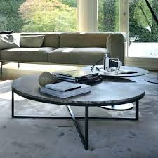 round faux marble coffee table faux marble coffee table top contemporary round faux marble coffee table