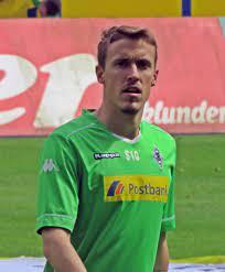 Max Kruse - Wikipedia