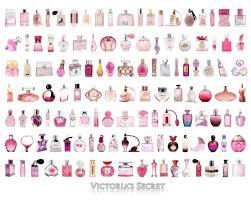 victoria s secret wallpapers
