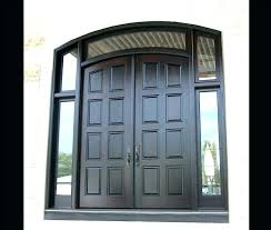 contemporary double front doors contemporary double front doors modern double front doors with glass modern double