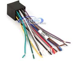 american international vwh 1004 (vwh1004) wire harness to connect American International Wiring Harness product name american international vwh 1004 american international gwh404 radio wiring harness