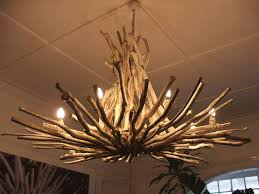 uk outdoor chandelier rustic wood together with full howling